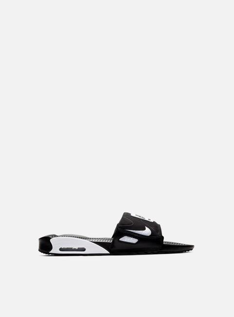 Slides Nike Air Max 90 Slide