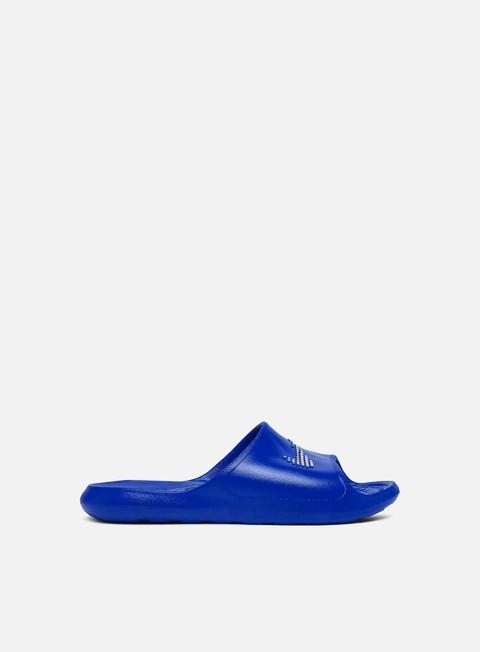 Nike Victori One Shower Slide