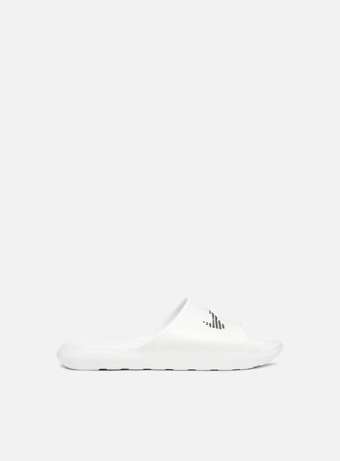 Slides Nike Victori One Shower Slide