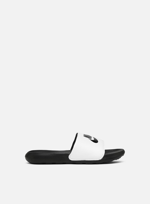Slides Nike Victori One Slide