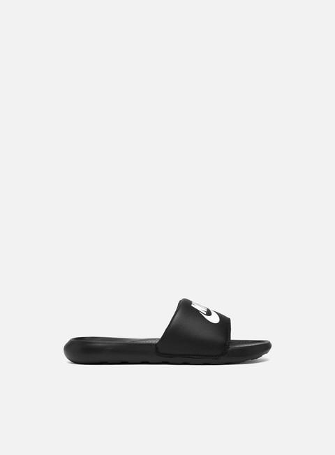 Nike WMNS Victori One Slide