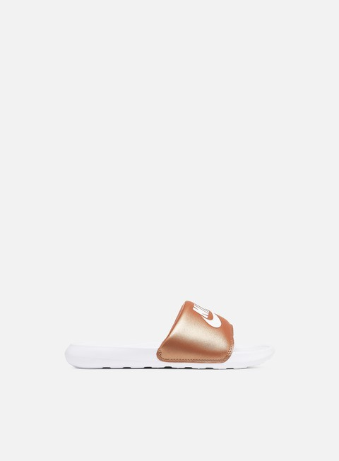 Ciabatte Nike WMNS Victori One Slide