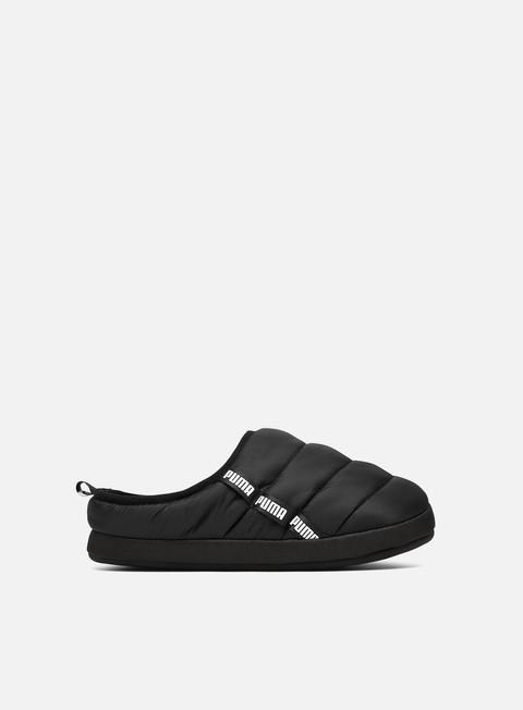 Puma Scuff Slippers