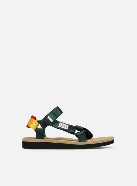 Sandali Suicoke Depa-Cab