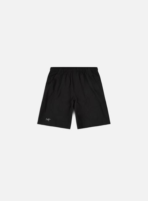 Outdoor shorts Arc'Teryx Aptin Shorts