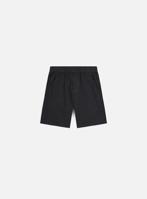 Sale Outlet Sweat shorts Arc'Teryx Mentum 9.5 Shorts