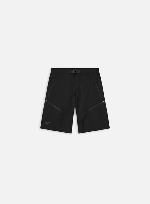 Sale Outlet Outdoor shorts Arc'Teryx Palisade Shorts