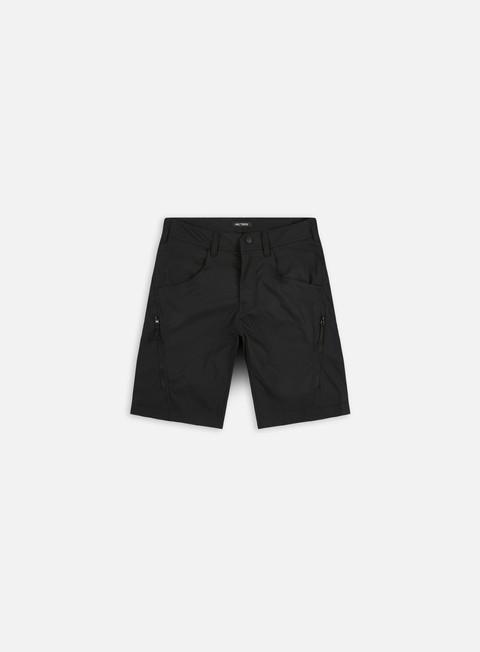 Outdoor shorts Arc'Teryx Stowe 9.5 Shorts