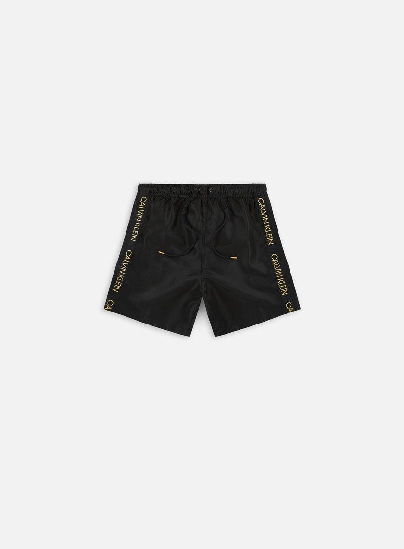 Calvin Klein Jeans Medium Drawstring Shorts
