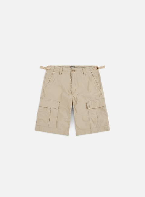 Shorts cargo Carhartt WIP Aviation Shorts