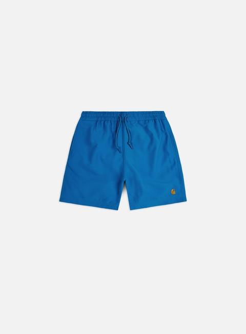 Costumi da bagno Carhartt WIP Chase Swim Trunks