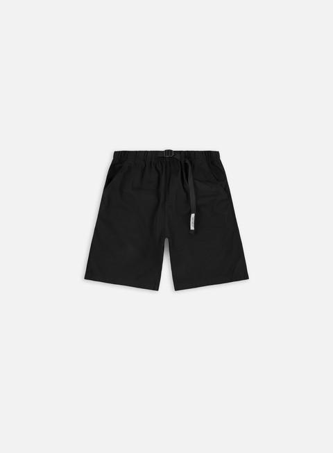 Jogger shorts Carhartt WIP Clover Shorts