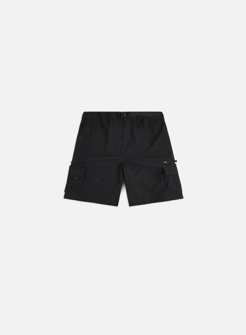 Sale Outlet Cargo shorts Carhartt WIP Elmwood Shorts