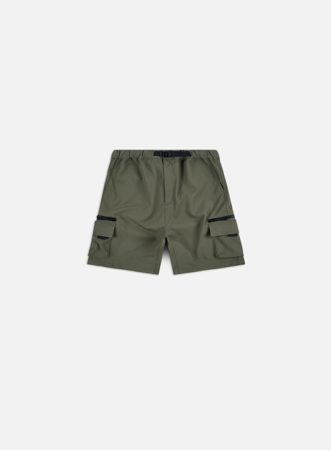 Sale Outlet Outdoor shorts Carhartt WIP Elmwood Shorts