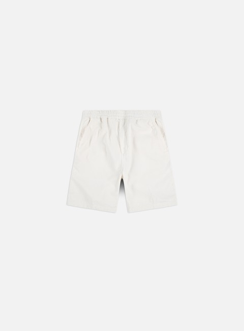 Carhartt WIP Flint Shorts