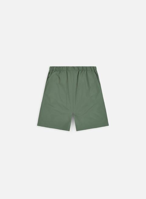 Carhartt WIP Hurst Shorts