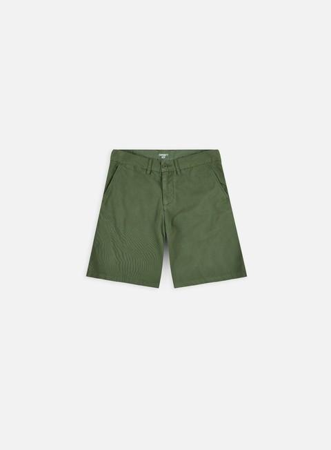 Chino shorts Carhartt WIP Johnson Shorts