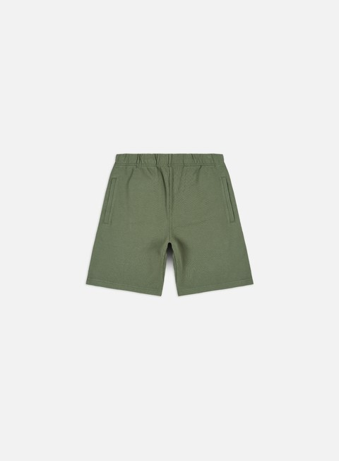 Carhartt WIP Pocket Sweat Shorts