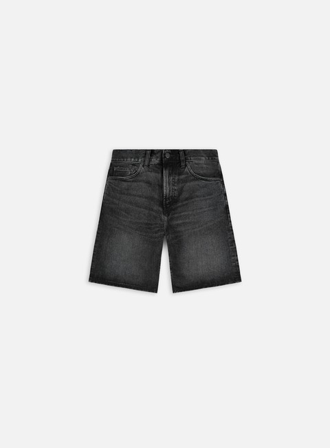 Carhartt WIP Pontiac Shorts