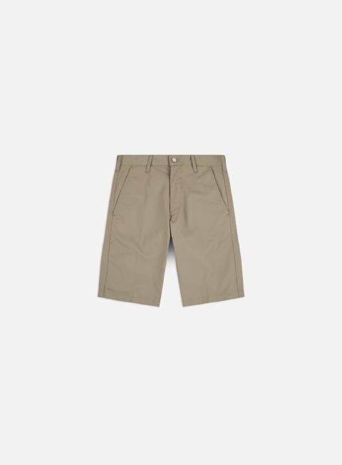 Carhartt WIP Presenter Shorts