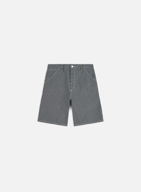 Sale Outlet Work shorts Carhartt WIP Single Knee Shorts
