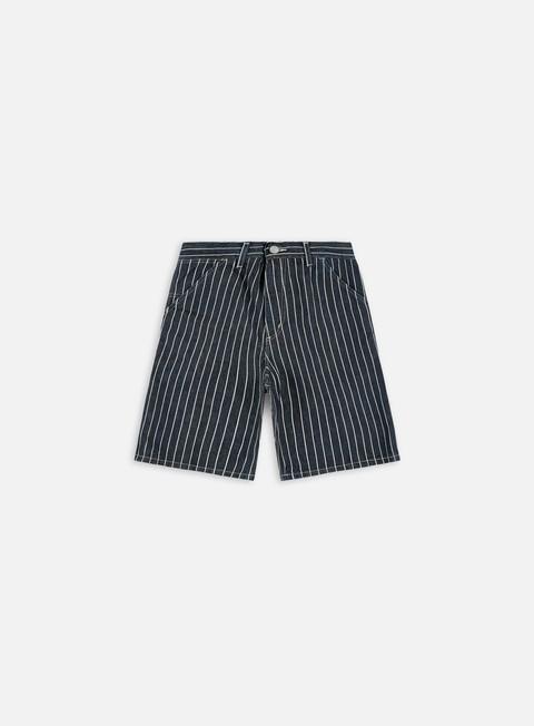 Carhartt WIP Trade Single Knee Shorts