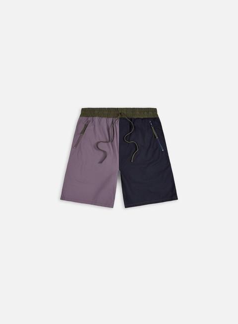Carhartt WIP Valiant 4 Shorts