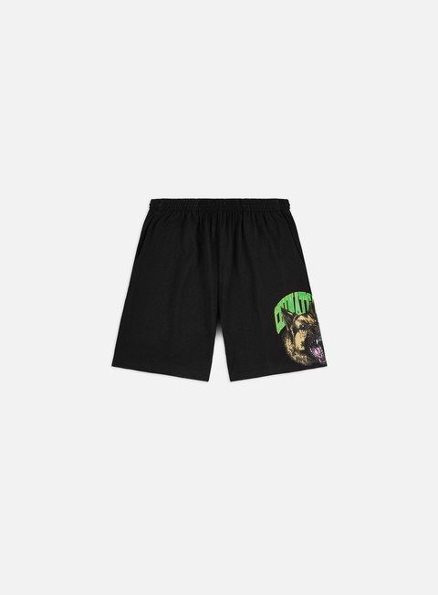 Sale Outlet Sweat shorts Chinatown Market Beware Sweatshorts
