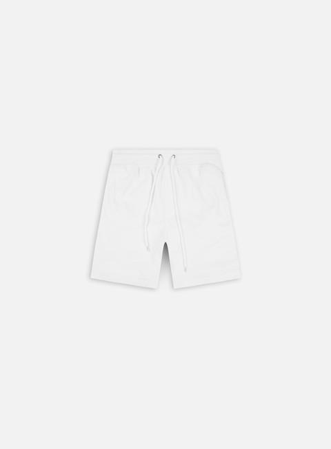 Colorful Standard Classic Organic Sweat Shorts