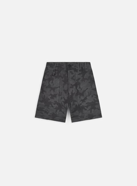 Columbia Clarkwall Organic Twill Shorts
