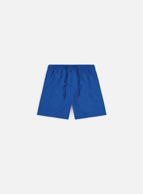 Costumi da bagno Columbia Roatan Drifter 2.0 Water Shorts