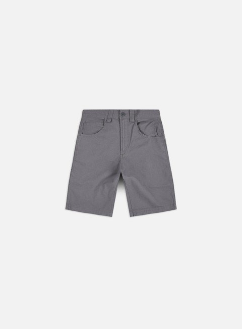 Columbia Rugged Ridge Outdoor Shorts