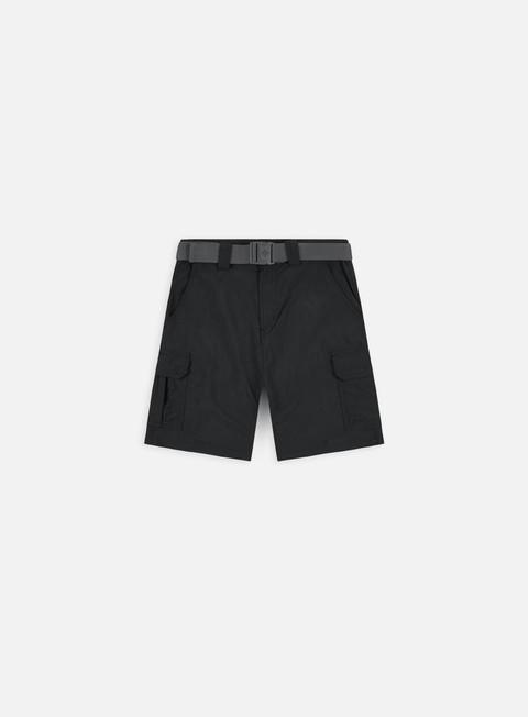 Shorts cargo Columbia Silver Ridge Cargo Shorts