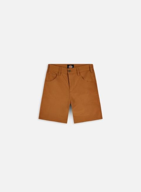 Dickies Fairdale Shorts