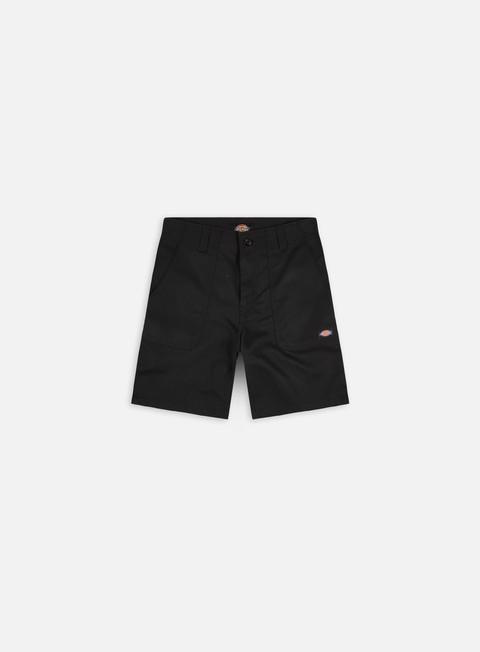 Dickies Funkley Shorts