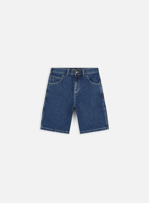 Shorts di jeans Dickies Garyville Denim Shorts