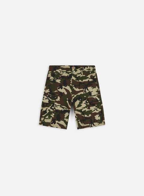 Cargo shorts Dickies Millerville Shorts
