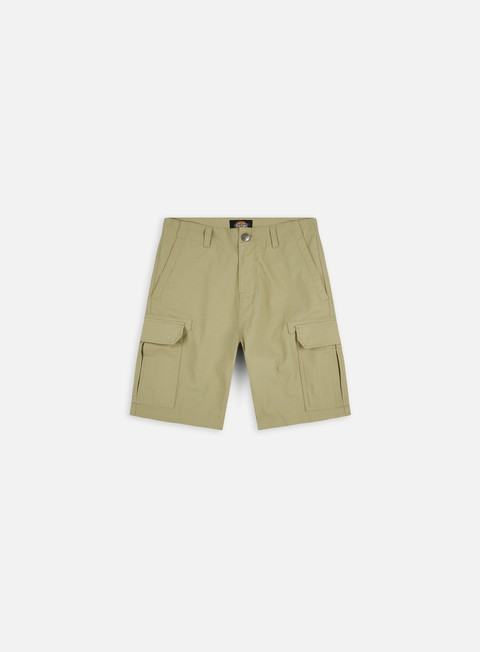 Dickies Millerville Shorts