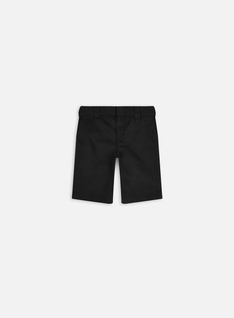 Dickies Slim Fit Shorts