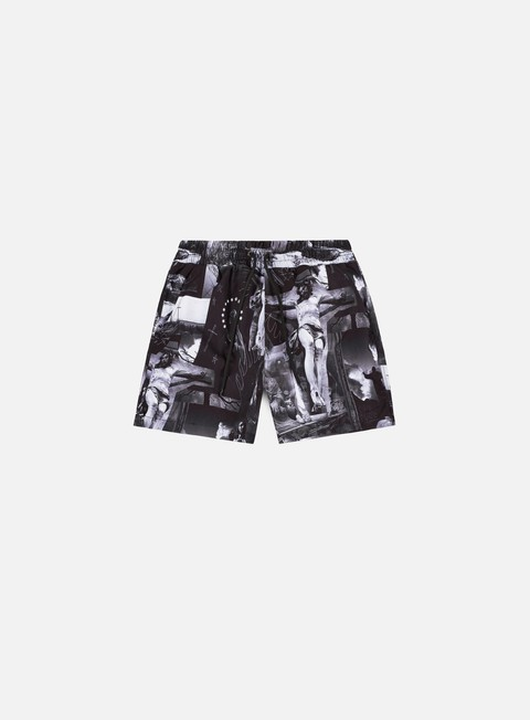 Swim shorts Doomsday Faith Boardshorts