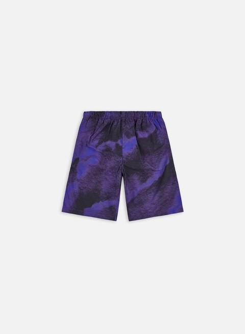 Edwin Blue Haze Chiba Shorts