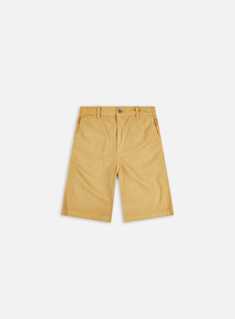 Edwin Gangis Shorts