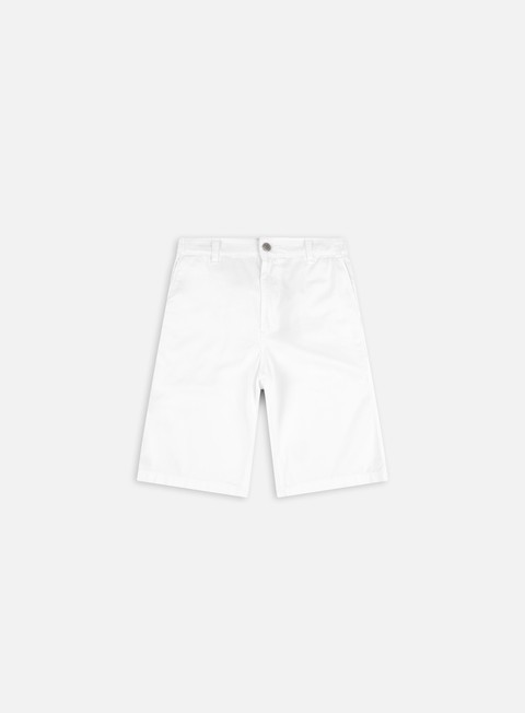 Chino shorts Edwin Gangis Shorts