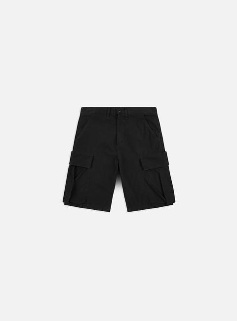 Edwin Jungle Shorts