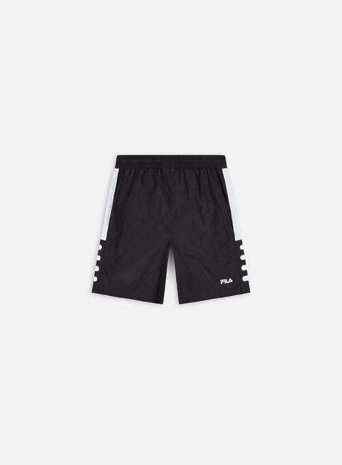 Training shorts Fila Ace Woven Shorts