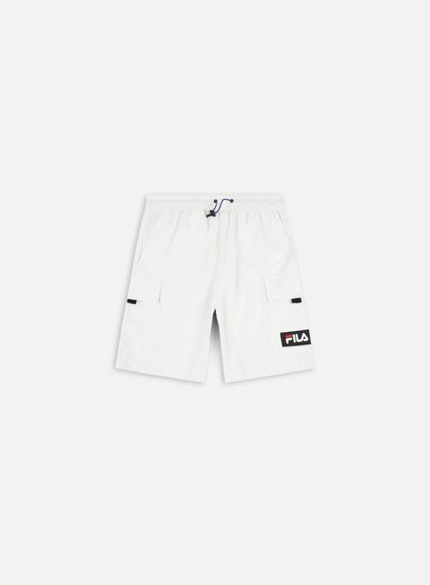 Jogger shorts Fila Colm Woven Shorts