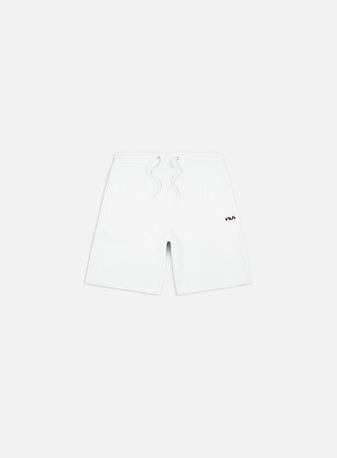 Sweat shorts Fila Eldon Sweat Shorts