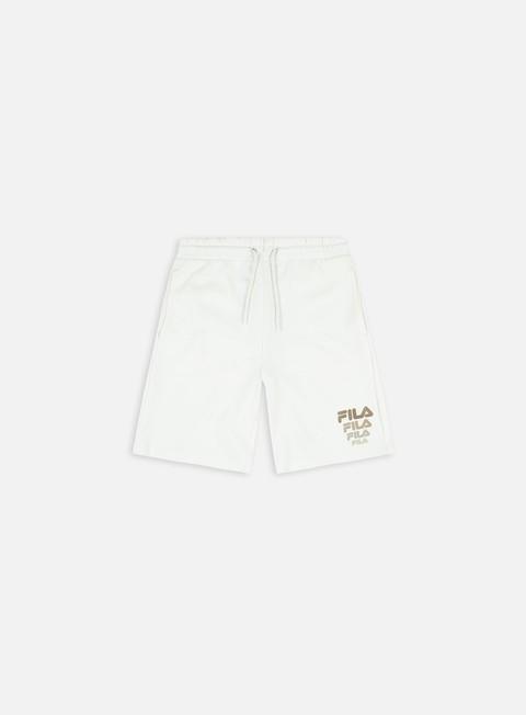 Sweat shorts Fila Luke Sweat Shorts