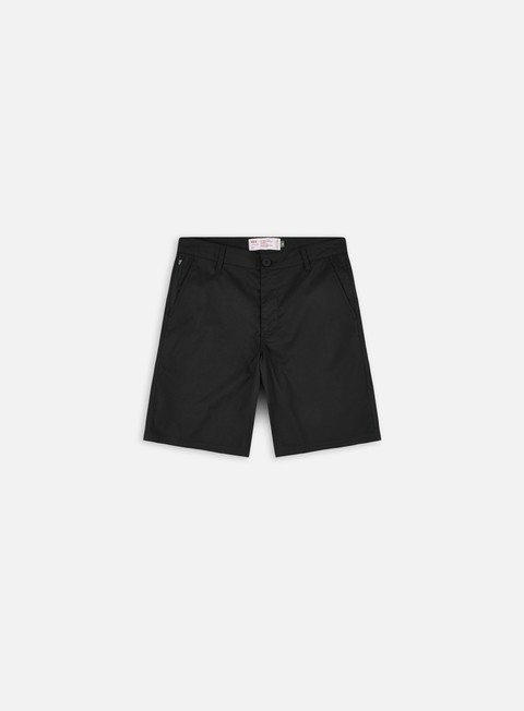 Sale Outlet Outdoor shorts Globe Any Wear Shorts