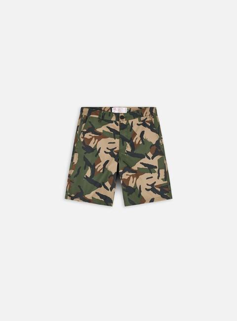 Globe Any Wear Shorts